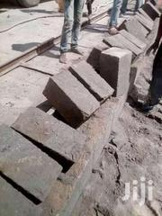 Selling Machine Cut Stones And Offering Transport Services | Building Materials for sale in Kiambu, Hospital (Thika)