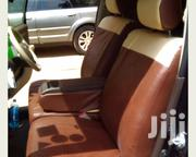 Likoni Car Seat Covers | Vehicle Parts & Accessories for sale in Mombasa, Likoni