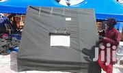 Camping Tents | Camping Gear for sale in Mombasa, Likoni