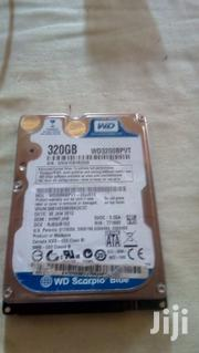320gb Hard Disk | Computer Hardware for sale in Uasin Gishu, Kimumu