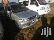 Mazda Demio 1999 1.5 Automatic Silver | Cars for sale in Kiambu, Thika