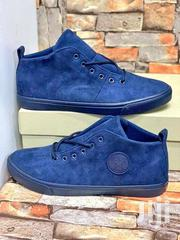 Converse Boots | Shoes for sale in Nairobi, Nairobi Central