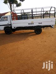 Isuzu 3.6 Lorry | Trucks & Trailers for sale in Bungoma, Tongaren