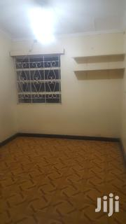 House to Let | Houses & Apartments For Rent for sale in Nairobi, Mugumo-Ini (Langata)