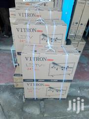 New Vitron 24 Inches Digital Tv | TV & DVD Equipment for sale in Nakuru, Nakuru East