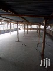 Poultry House For Lease. | Livestock & Poultry for sale in Kajiado, Kitengela