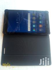 New Huawei MediaPad T3 7.0 16 GB Silver | Tablets for sale in Meru, Maua