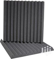 Acoustic Foam 1 Mtr Square | Safety Equipment for sale in Kajiado, Ongata Rongai