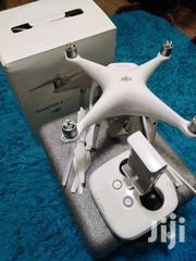DJI Phantom 4 Pro Drone | Cameras, Video Cameras & Accessories for sale in Nairobi, Mathare North