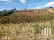 Nyandarua- 6 Acres- Mirangine Area | Land & Plots For Sale for sale in Nyandarua, Mirangine