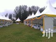 Tents For Hire | Party, Catering & Event Services for sale in Nairobi, Umoja II