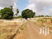 Prime Plots for Sale | Land & Plots For Sale for sale in Mombasa, Shanzu