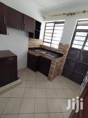 Lovely One Bedroom Apartment To Let On Wanyee Road Off Naivasha Road | Houses & Apartments For Rent for sale in Nairobi, Riruta