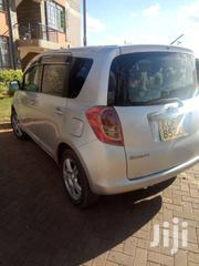 Clean Toyota Ractis For Sale Uber  And Taxify Active | Cars for sale in Nairobi, Roysambu