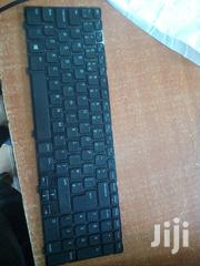 Laptop Keyboard Replacement | Musical Instruments & Gear for sale in Mombasa, Tudor