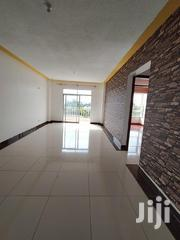 Lovely 2 Bedroom Apartment to Let in Kilimani Off Muringa Road | Houses & Apartments For Rent for sale in Nairobi, Kilimani
