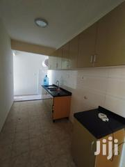 Lovely Two Bedroom Apartment to Let in Kilimani | Houses & Apartments For Rent for sale in Nairobi, Kilimani