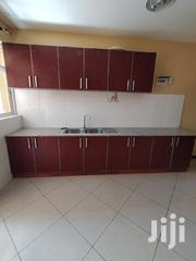 Executive Two Bedroom Apartment to Let in Kilimani | Houses & Apartments For Rent for sale in Nairobi, Kilimani
