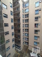Executive FOUR Bedroom Apartment Plus A Dsq To Let In Riverside | Houses & Apartments For Rent for sale in Nairobi, Kileleshwa