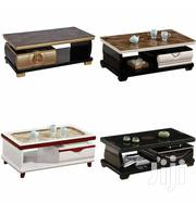 Coffee Table | Furniture for sale in Embu, Central Ward