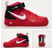 Air Force 1 High Top | Shoes for sale in Nairobi, Nairobi Central