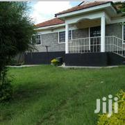 Three Bedrooms Bungalow to Let in Ongata Rongai | Houses & Apartments For Rent for sale in Kajiado, Ongata Rongai