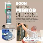 Akfix Mirror Silicone | Building Materials for sale in Mombasa, Majengo