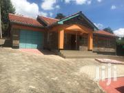 Three Bedrooms En-suite To Let | Houses & Apartments For Rent for sale in Kajiado, Ongata Rongai