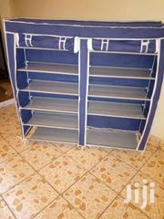 Portable Shoerack 33pairs | Home Accessories for sale in Nairobi, Kasarani