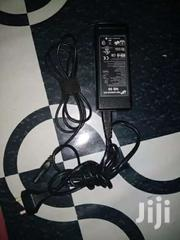 Brand New And High Quality Replacement Charger For Laptop | Computer Accessories  for sale in Nairobi, Nairobi Central