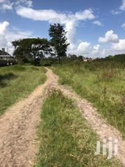 Land For Sale | Commercial Property For Sale for sale in Nakuru, Bahati