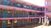 Flats For Sale   Houses & Apartments For Sale for sale in Embu, Kirimari