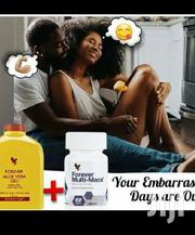 10x Manpower.Last Past Th Firs Ejaculation | Sexual Wellness for sale in Kajiado, Ongata Rongai