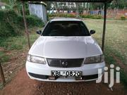 Nissan FB15 2004 White | Cars for sale in Kisii, Kisii Central