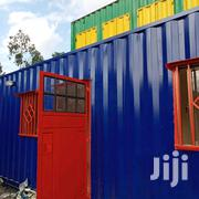 Container For Sale Nairobi | Manufacturing Equipment for sale in Nairobi, Embakasi