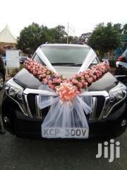 Wedding Cars N Birthday Decorations | Wedding Venues & Services for sale in Nairobi, Nairobi Central