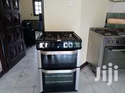 Gas Cooker | Kitchen Appliances for sale in Mombasa, Changamwe