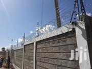 Electric Fence Delivery And Installation | Building Materials for sale in Nairobi, Nairobi Central