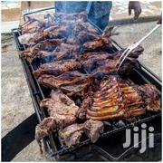 Sheep And Goats Ideally For Nyama Choma And Dowery   Livestock & Poultry for sale in Nyeri, Naromoru Kiamathaga