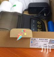 Portable Thermal Printer | Computer Accessories  for sale in Nairobi, Mugumo-Ini (Langata)