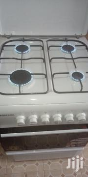 Gas Cooker | Kitchen Appliances for sale in Nairobi, Harambee