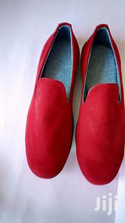 Men Loafers   Shoes for sale in Nairobi, Nairobi Central