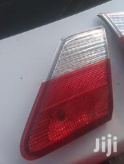 Toyota Premio Boot Light | Vehicle Parts & Accessories for sale in Kisumu, Central Kisumu