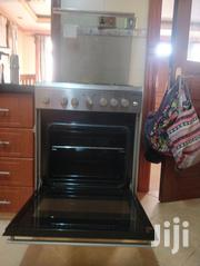 Cooker Oven   Industrial Ovens for sale in Nairobi, Nairobi West