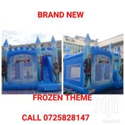 Bouncing Castle Price Negotiable | Toys for sale in Nairobi, Kahawa West