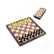 Chess Game Board | Books & Games for sale in Nairobi, Nairobi Central