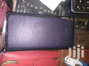 Good Quality Clutches | Bags for sale in Nairobi, Kasarani