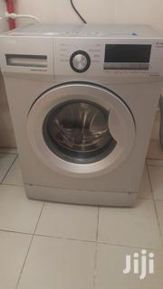 Von Hotpoint Washing Machine | Home Appliances for sale in Mombasa, Mkomani