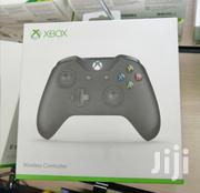 Xbox One Controller   Video Game Consoles for sale in Nairobi, Nairobi Central