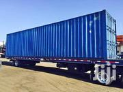 40fts Containers For Sale | Manufacturing Equipment for sale in Nairobi, Mugumo-Ini (Langata)